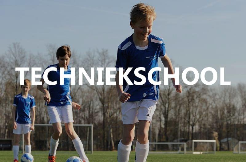 voetbalacademie-bollenstreek-01