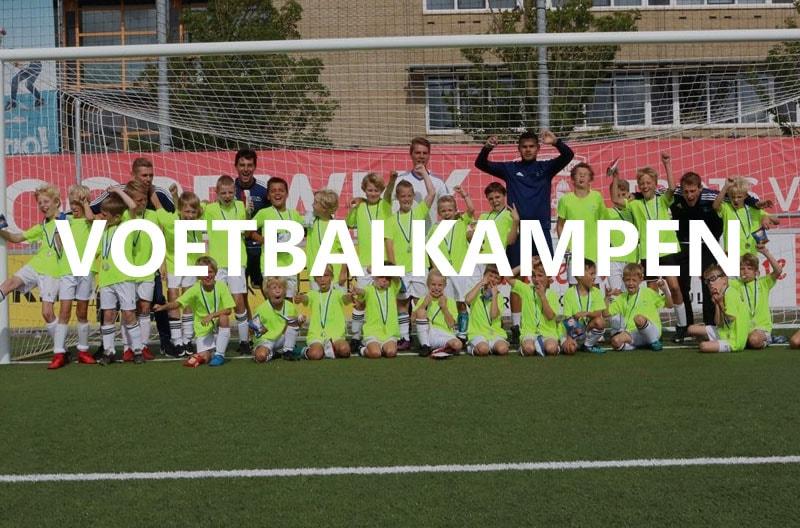 voetbalacademie-bollenstreek-02